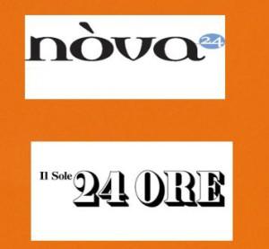 NOVA 24 ORE
