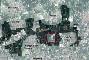 plis-del-gelso-area-ex-ultrocchi